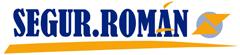 Segur-Roman